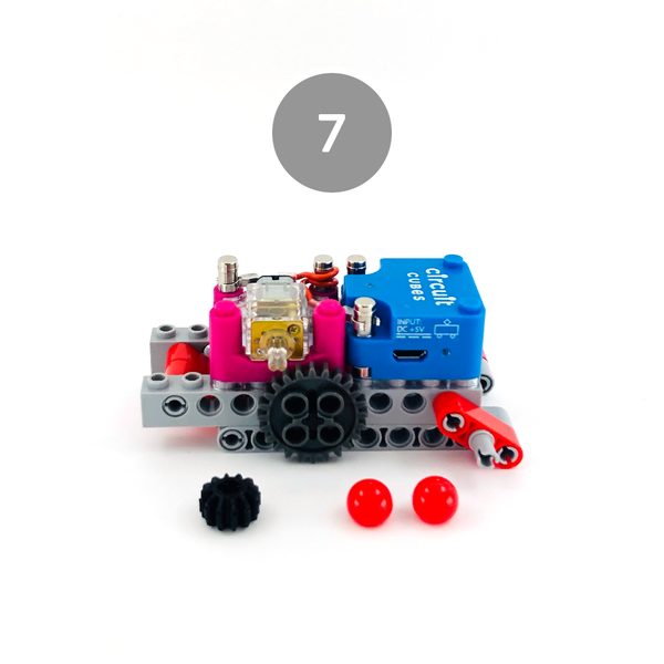 circuit-cubes-lego-stem-toy-200-7