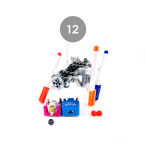 circuit-cubes-lego-stem-toy-build-210-12