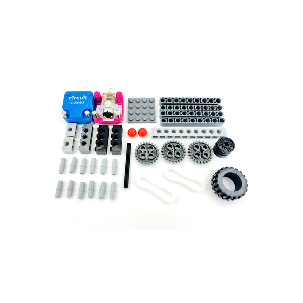 circuit-cubes-lego-stem-toy-build-wormy-103-parts