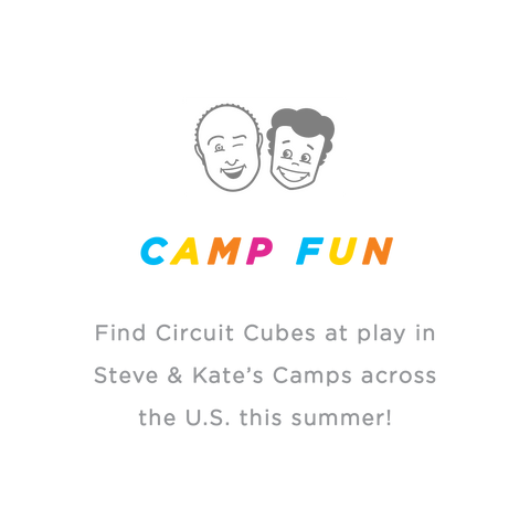 circuit-cubes-stem-summer-camp-steve-kate