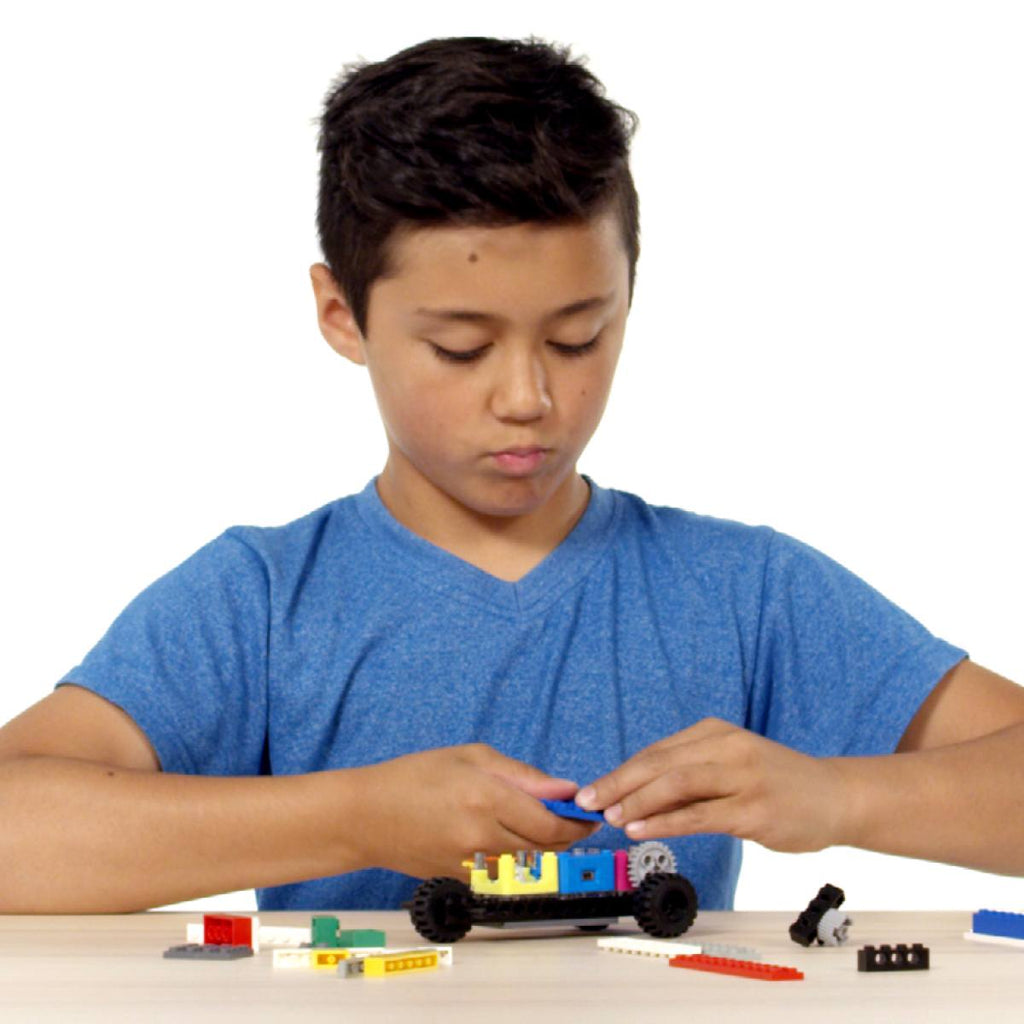 STEM Toy - STEM Starter Kit