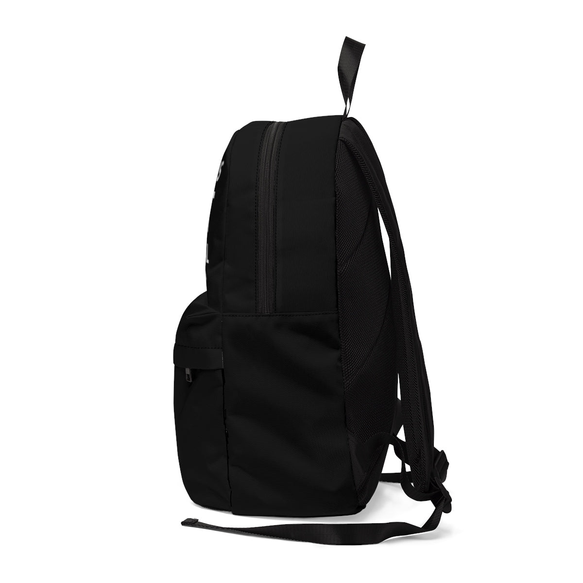 This is Not Normal Unisex Classic Backpack