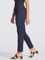 Womens Brighton Zuri Tapered Trouser