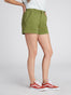Womens Cedar Green Susannah Short 2 Alternate View