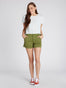 Womens Cedar Green Susannah Short