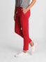 Womens Chili Pepper Misha Slim Chino 2 Alternate View