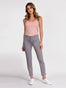 Womens Cloud Burst Misha Slim Chino 2 Alternate View