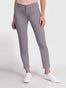 Womens Cloud Burst Misha Slim Chino