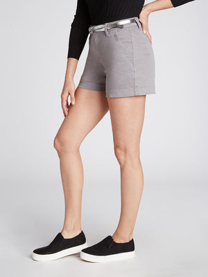 Womens Cloud Burst Susannah Short 2