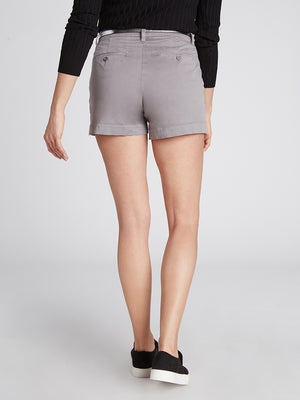 Womens Cloud Burst Susannah Short 6