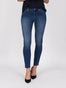 Womens LaSalle Louise Skinny Ankle