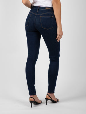 Womens Lake  Louise Skinny 4