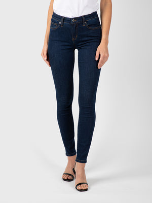 Womens Lake  Louise Skinny