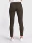 Womens Peat Louise Skinny Ankle 5 Alternate View