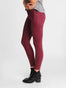 Womens Pinot Louise Skinny Ankle