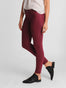 Womens Pinot Louise Skinny 2 Alternate View