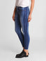 Womens Stratford Louise Skinny Ankle 2 Alternate View