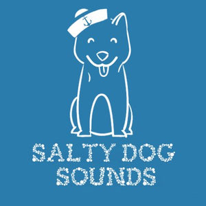 Salty Dog Sounds