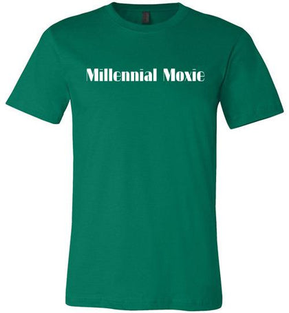 Featured Collection Millennial Moxie