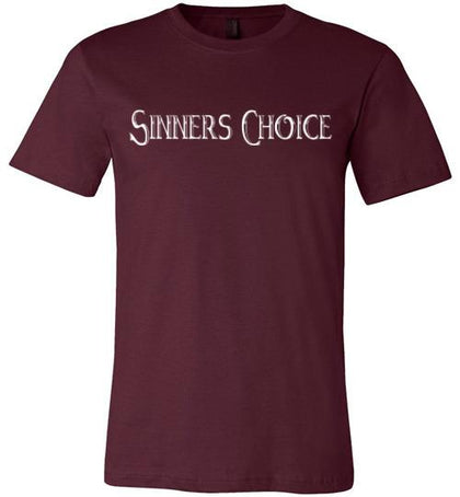 Featured Collection Sinners Choice