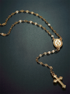 Fashion Pendant Cross Necklace