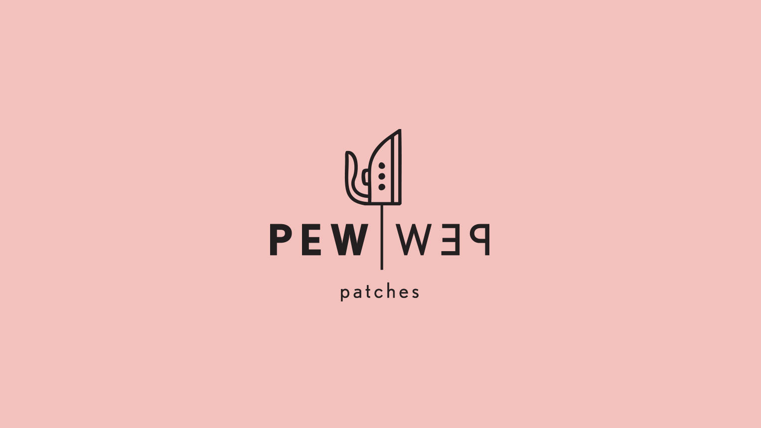 The story of Pew Pew Patches: How a niche fashion brand uses omnichannel sales to build visibility and trust among consumers