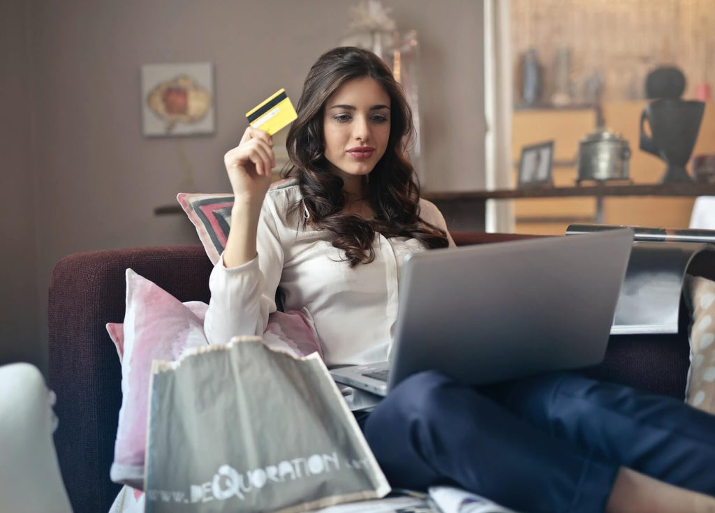 Choosing the right payment gateway could be key to your online store's success.