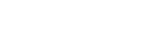 cellphoneparts.nyc