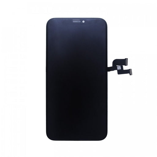 [OEM] LCD & Digitizer Frame Assembly for iPhone X