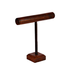 Jewelry T-Bar Stands