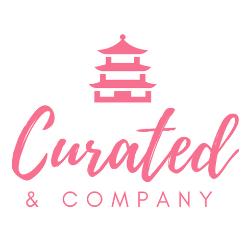 Curated & Co. Design Hour