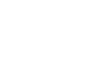 Jeremy Hastings Logo