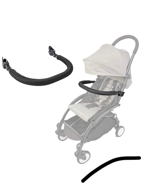 Stroller handle-bar for YoYo