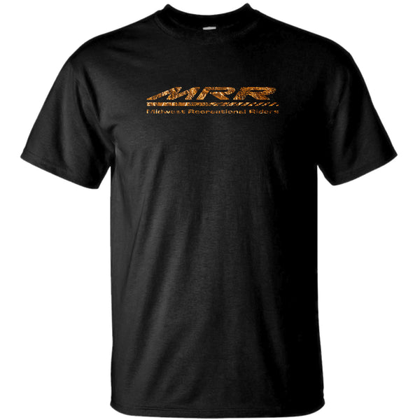 "Midwest Recreational Riders ""Memorable Days"" T-Shirt"