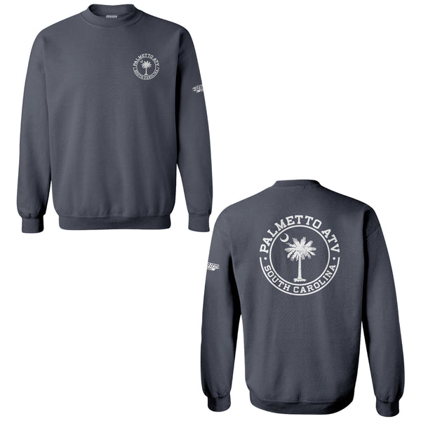 Palmetto ATV Sweatshirts