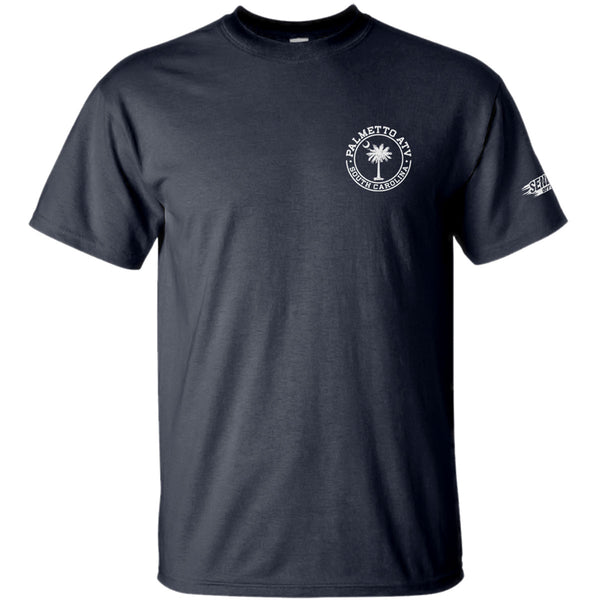 Palmetto ATV T-Shirt