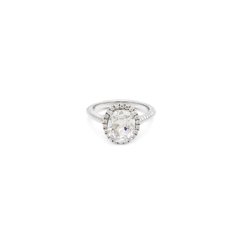 Arbor Engagement Ring