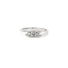 Load image into Gallery viewer, Bryony Engagement Ring