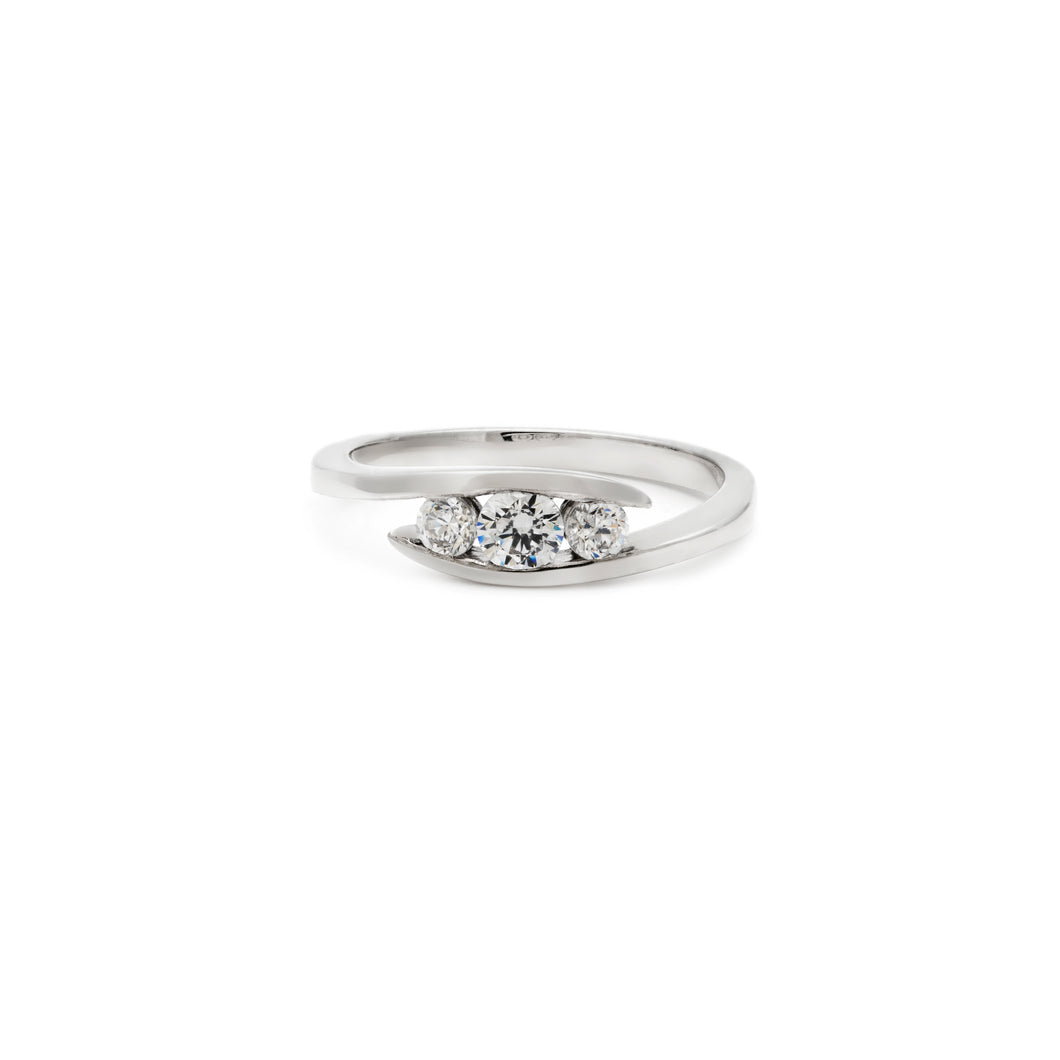 Bryony Engagement Ring