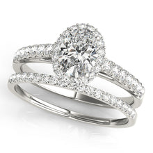 Load image into Gallery viewer, Briar Engagement Ring