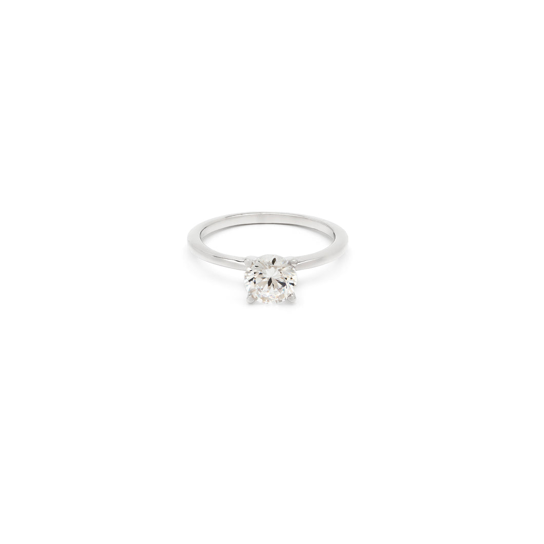Rhea Engagement Ring