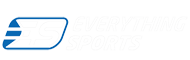 Everything Sports Online