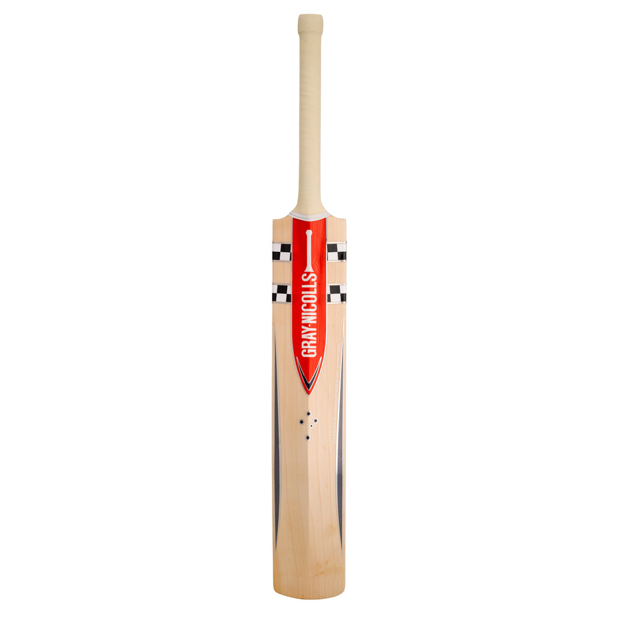 GN ULITMATE CRICKET BAT