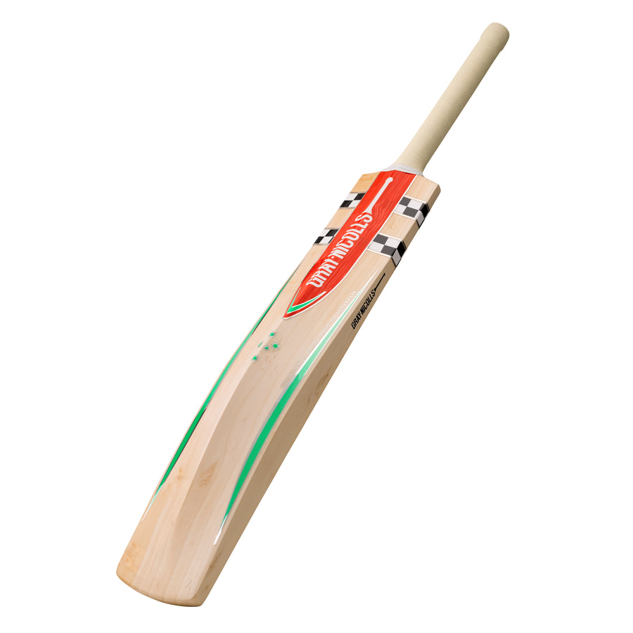 GN GEM CRICKET BAT