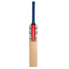 GN MAAX SENIOR CRICKET BAT