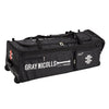 GN 1500 WHEEL BAG
