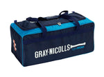 GN 500 JUNIOR CRICKET BAG