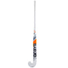 GRAYS  GX 3000 DYNABOW HOCKEY STICK