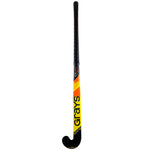 GRAYS GX 2000 HOCKEY STICK