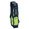 GRAYS G800 HOCKEY BAG